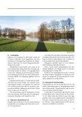 Kulturhistoriskt underlag - Weblisher - Page 5