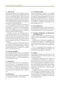 Kulturhistoriskt underlag - Weblisher - Page 6