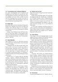 Kulturhistoriskt underlag - Weblisher - Page 7