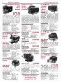 Surplus Center Catalog 285 - Page 6