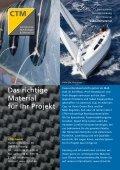 Kopf Solarschiff GmbH - SSG Rottachsee - Seite 7