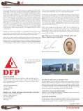 DFPCat2004Final - Dover Finishing Products - Page 2
