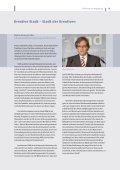 Die Stadt und ihre Kulturwirtschaft - Initiative Kultur- und ... - Page 7