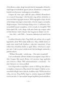 A herceg - Könyvmolyképző - Page 6