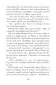 A herceg - Könyvmolyképző - Page 7