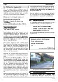 Gemeindebote 4/2003 - Marktgemeinde Hochneukirchen-Gschaidt - Page 2