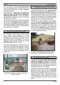 Gemeindebote 4/2003 - Marktgemeinde Hochneukirchen-Gschaidt - Page 3