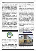 Gemeindebote 4/2003 - Marktgemeinde Hochneukirchen-Gschaidt - Page 4