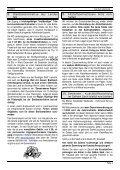 Gemeindebote 4/2003 - Marktgemeinde Hochneukirchen-Gschaidt - Page 5