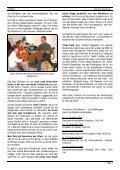Gemeindebote 4/2003 - Marktgemeinde Hochneukirchen-Gschaidt - Page 7