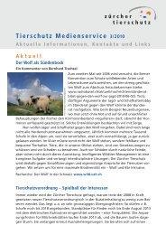 ZT Newsletter