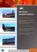 systems - Page 6
