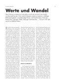 Coburg – Werte und Wandel - Stadt Coburg - Seite 3