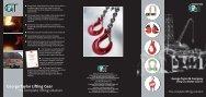 gt ras al-khaimah mini brochure - George Taylor & Company