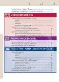 Spezifische Industrie- und Logistikspiegel - Spiegel zur Sicherheit ... - Seite 2