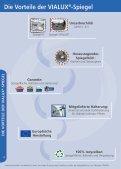 Spezifische Industrie- und Logistikspiegel - Spiegel zur Sicherheit ... - Seite 4