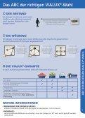 Spezifische Industrie- und Logistikspiegel - Spiegel zur Sicherheit ... - Seite 5
