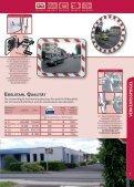 Spezifische Industrie- und Logistikspiegel - Spiegel zur Sicherheit ... - Seite 7