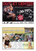 sorozatban - LOOK magazine - Page 4