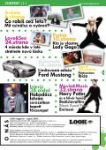 sorozatban - LOOK magazine - Page 5