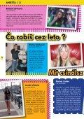 sorozatban - LOOK magazine - Page 6