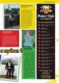 sorozatban - LOOK magazine - Page 7