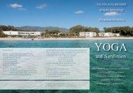 zum Downloaden - Yoga Vidya