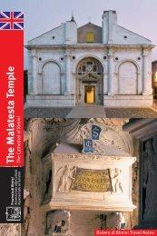 guida tempio ING:guida tempio ING - Emilia Romagna Turismo