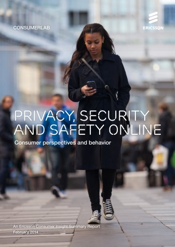 privacy-security-safety-online