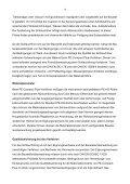 PE-Compact Pipe und Schlauchlining (Close-fit-Verfahren) im ... - Page 4