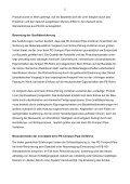 PE-Compact Pipe und Schlauchlining (Close-fit-Verfahren) im ... - Page 5