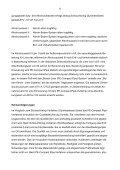 PE-Compact Pipe und Schlauchlining (Close-fit-Verfahren) im ... - Page 6