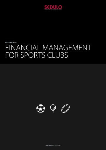 Financial-Management-for-Sports-Clubs