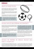 Financial-Management-for-Sports-Clubs - Page 3