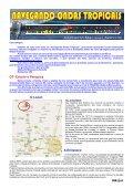 VILLA GIARDINO - Radio DX - Page 4