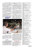 VILLA GIARDINO - Radio DX - Page 5