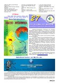 VILLA GIARDINO - Radio DX - Page 6