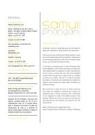 Samui Phangan Real Estate Magazine December-January - Page 6