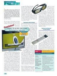 Connect ID 40 DR+ von Loewe: