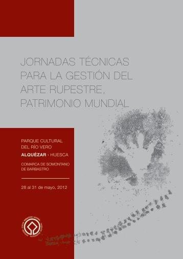 martínez llano, a. - Museo de Altamira - Ministerio de Educación ...