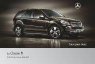15 - M_NG:Tarifs - Sitesreseau.mercedes.fr - Mercedes-Benz France