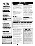 Experience The World - Randolph-Macon College - Page 2