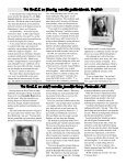 Experience The World - Randolph-Macon College - Page 3