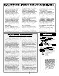 Experience The World - Randolph-Macon College - Page 4