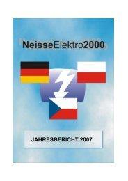 13. Internationale Elektrotechnik-Olympiade 2007 - Fakultät ...