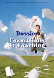 coaching - IPM