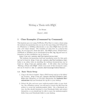 example essay music formal letter complaint