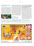 PDF Datei - SV Gescher 08 - Seite 6