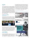 PDF Datei - SV Gescher 08 - Seite 7