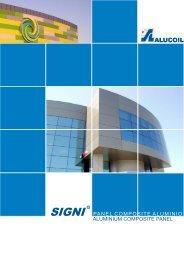 SIGNI SIG2ED106.cdr - Alucoil